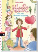 Nele und die Geburtstagsparty 03