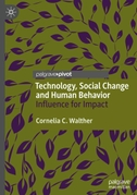 Technology, Social Change and Human Behavior