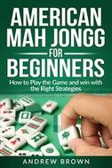 American Mah Jongg for Beginners