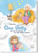 Oma Betty