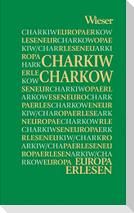Europa Erlesen Charkiw / Charkow