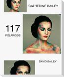 117 Polaroids