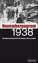 Novemberpogrom 1938