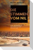 Die Stimmen vom Nil