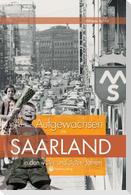 Aufgewachsen im Saarland in den  40er & 50er Jahren