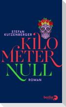 Kilometer null