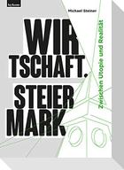 Wirtschaft. Steiermark