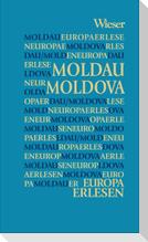 Europa Erlesen Moldau / Moldova
