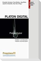 Platon Digital