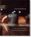 Twelve Stations