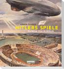 Hitlers Spiele