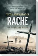 RACHE (Traveler 4)