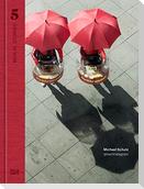 Berlin Stories 5: Michael Schulz. @berlinstagram