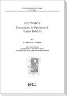 Helwan V