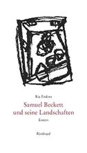 Samuel Beckett und seine Landschaften