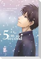 5 Centimeters per Second 02