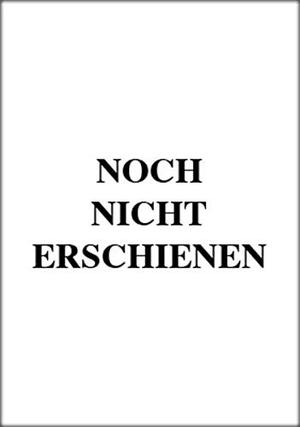 Mosaik Team. MOSAIK Sammelband 118 Softcover. Mosaik Steinchen, 2021.