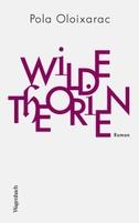 Wilde Theorien