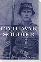 The Civil War Reader Set