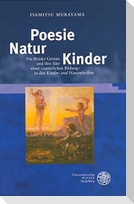 Poesie - Natur - Kinder