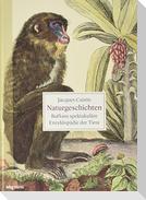 Naturgeschichten