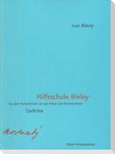 Hilfsschule Bixley