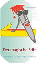 Der magische Stift