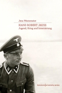 Hans Robert Jauß