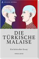 Die türkische Malaise