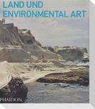 Land und Environmental Art