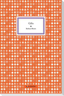 Barbara Bloom: Gifts