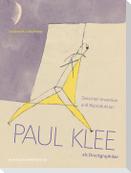 Paul Klee als Druckgraphiker