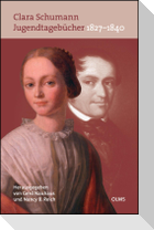 Jugendtagebücher 1827-1840