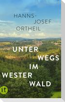 Unterwegs im Westerwald