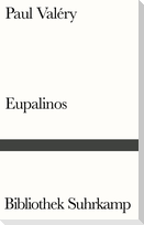 Eupalinos oder Der Architekt