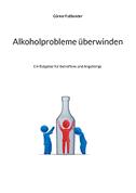 Alkoholprobleme überwinden
