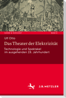 Das Theater der Elektrizität