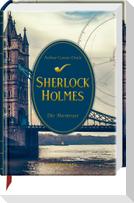 Sherlock Holmes Bd. 2