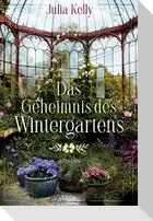 Das Geheimnis des Wintergartens