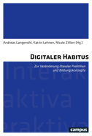 Digitaler Habitus