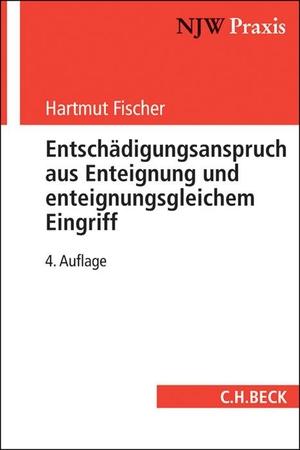 Hartmut Fischer / Konrad Gelzer / Felix Busse. Ent