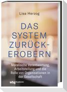 Das System zurückerobern