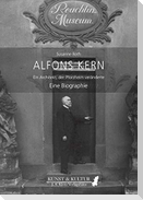 Alfons Kern