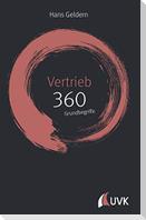 Vertrieb: 360 Grundbegriffe kurz erklärt
