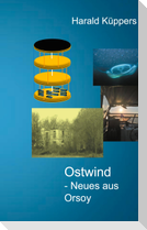 Ostwind - Neues aus Orsoy