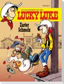 Lucky Luke: Zarter Schmelz