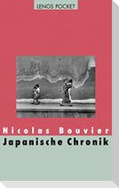 Japanische Chronik