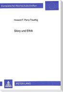 Story und Ethik