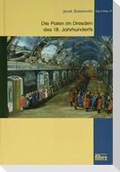 Die Polen im Dresden des 18. Jahrhunderts