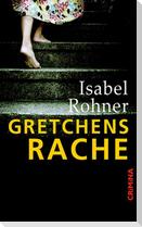 Gretchens Rache